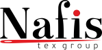 Nafis Tex Group